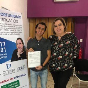 centro_de_evaluacion_de_competencias_logo_odensa (1)
