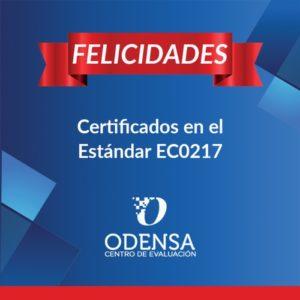 centro_de_evaluacion_de_competencias_logo_odensa (4)