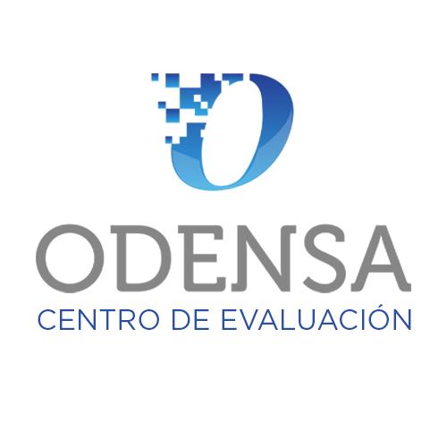 centro_de_evaluacion_de_competencias_logo_odensa