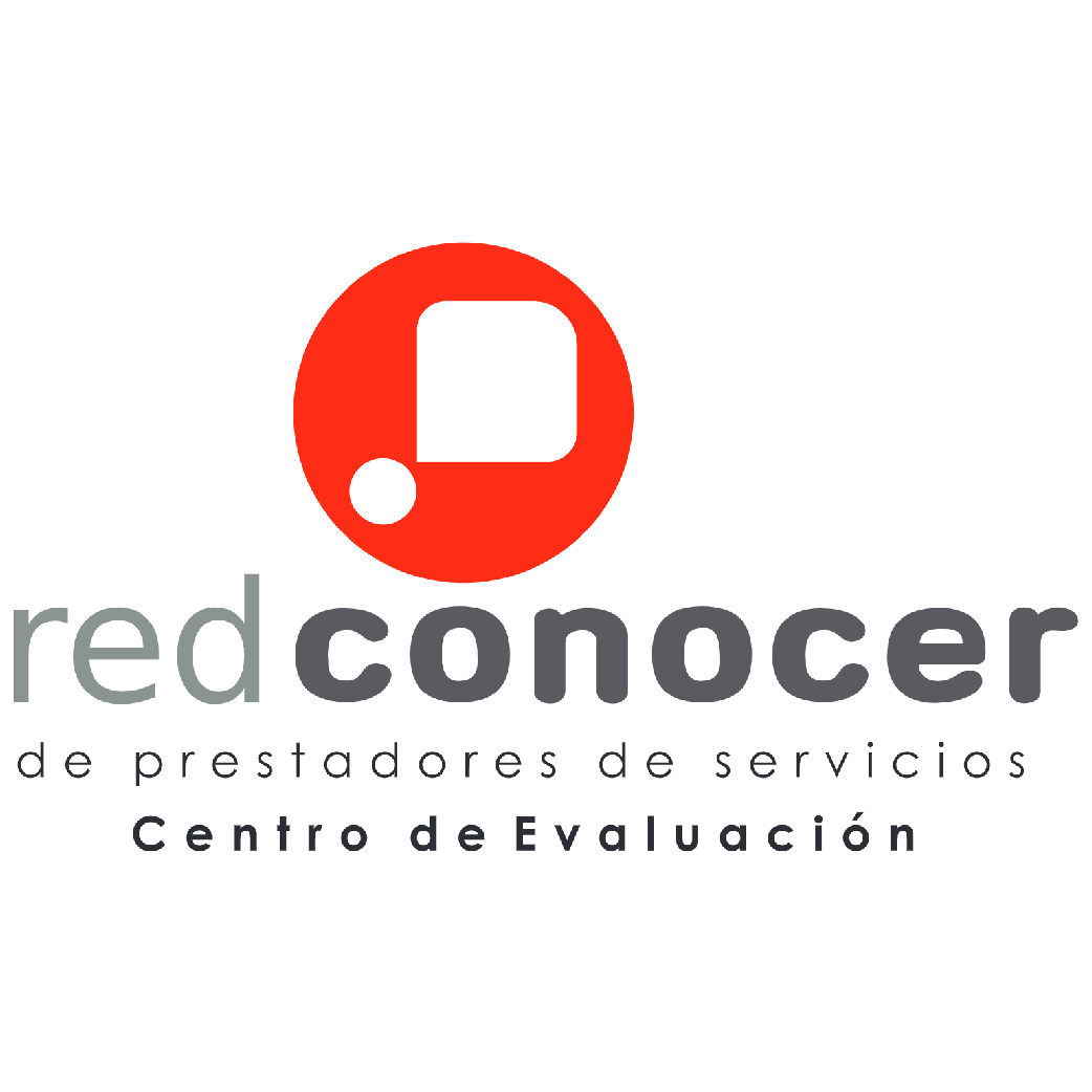 redconocer_centro_de_evaluacion_de_competencias_logo_odensa-red